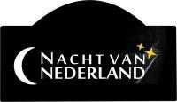 Nacht van Nederland