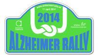 Alzheimer Rally